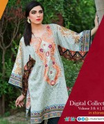 Five Star Textiles Eid Ul Azha Collection 2015 For Women009
