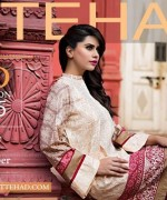 Ittehad Textiles Eid Ul Azha Collection 2015 For Women0011