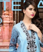 Ittehad Textiles Eid Ul Azha Collection 2015 For Women003