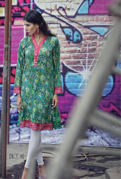 Maria B Mgirl Tunics Collection 2015 For Women006