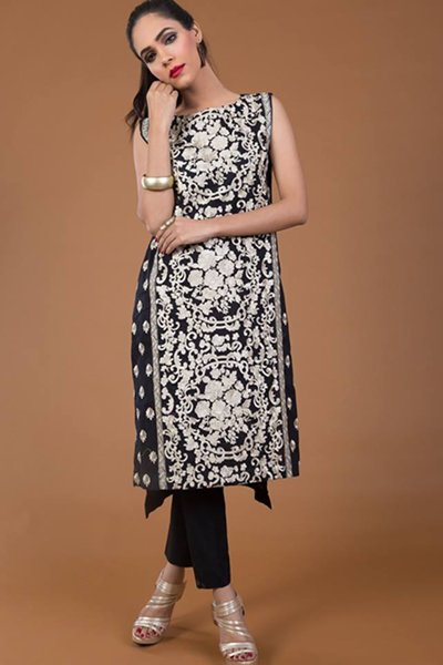 Nimsay Eid Ul Azha Collection 2015 For Women009