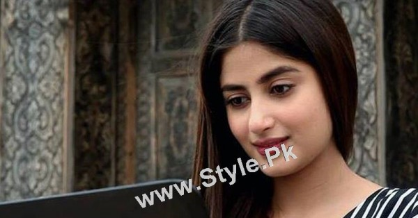 Pakistani Celebrities who rejected Bollywood offers (2)
