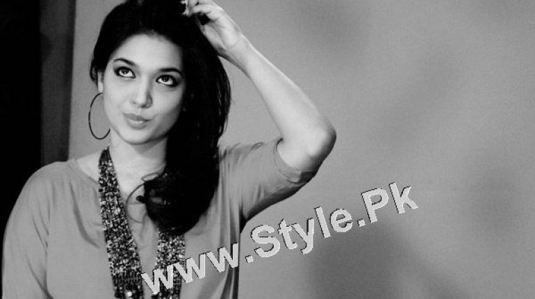 See Pakistani Celebrities who rejected Bollywood offers