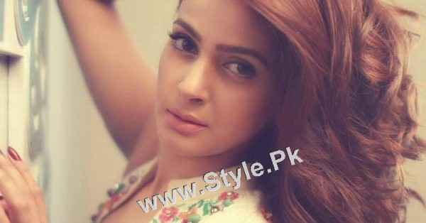 Pakistani Celebrities who rejected Bollywood offers (4)