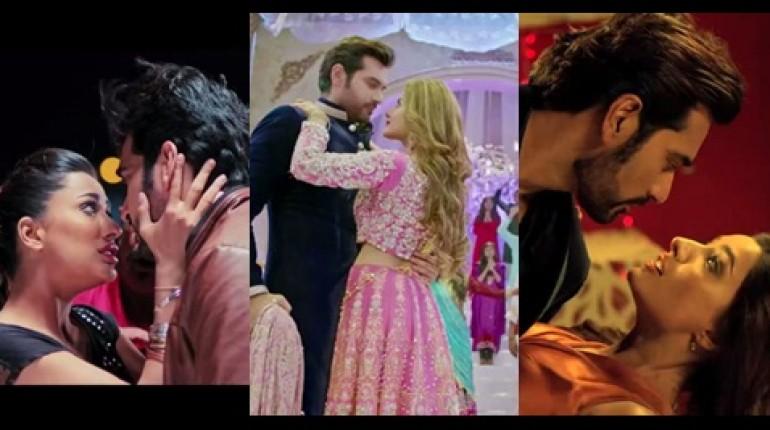 See Reasons to Watch Jawani Phir Nahi Ani