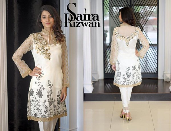 Saira Rizwan Eid Ul Azha Collection 2015 For Women005