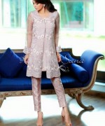 Sana Salman Eid Ul Azha Collection 2015 For Women0010