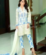 Sana Salman Eid Ul Azha Collection 2015 For Women0011