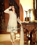 Sana Salman Eid Ul Azha Collection 2015 For Women0013