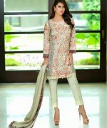 Sana Salman Eid Ul Azha Collection 2015 For Women006