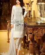 Sana Salman Eid Ul Azha Collection 2015 For Women009