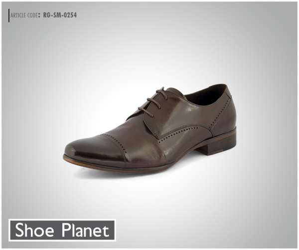 Shoe Planet Eid Ul Azha Footwear Collection 2015 For Men001