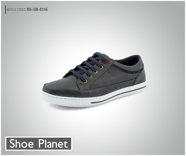 Shoe Planet Eid Ul Azha Footwear Collection 2015 For Men0013