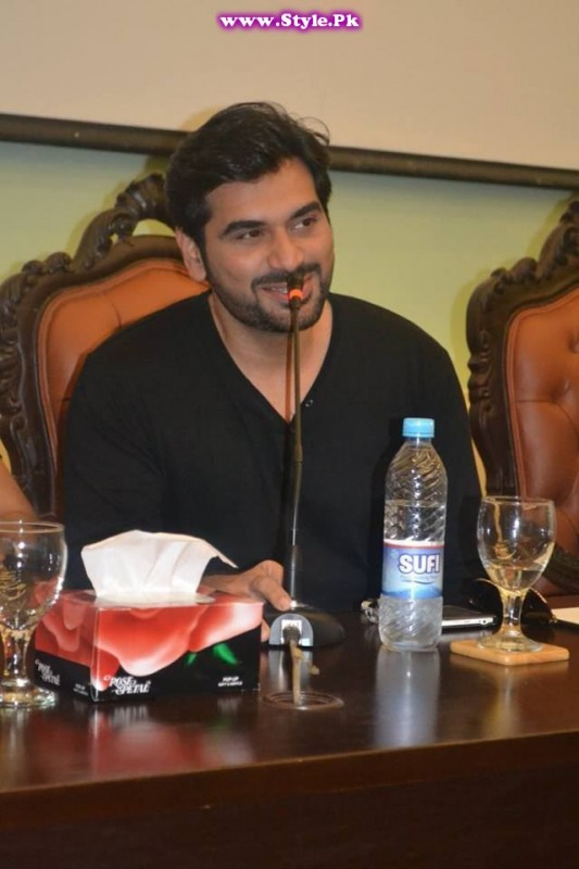 The Cast of JPNA at BNU, Lahore (13)