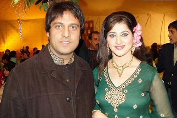 Top Pakistani Couples In Film Industry002