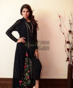 Vibgyor By Syra Rezvan Eid ul Azha Collection 2015 For Women001