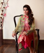 Vibgyor By Syra Rezvan Eid ul Azha Collection 2015 For Women009