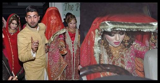 Celebrity jewelry look alikes