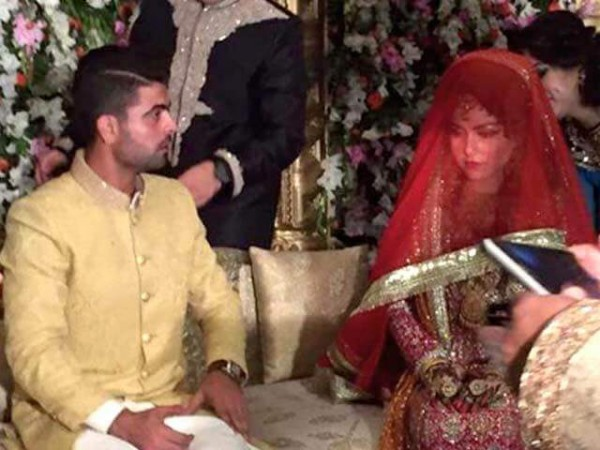 Wedding Pictures of Ahmed Shehzad (5)
