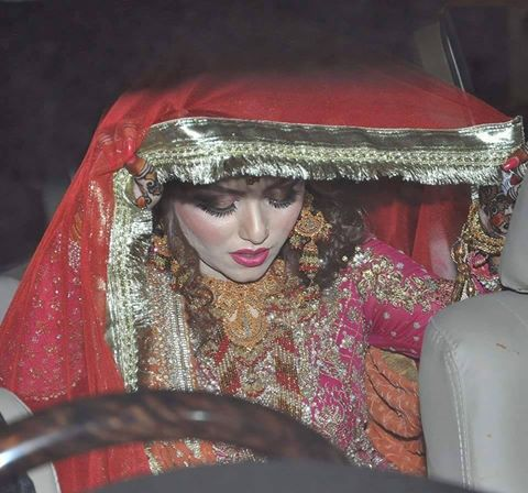 Wedding Pictures of Ahmed Shehzad (7)