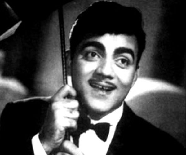 Mehmood Ali The Multi Faceted Personality: Which Bollywood Stars Were Bankrupt Before Starting Their