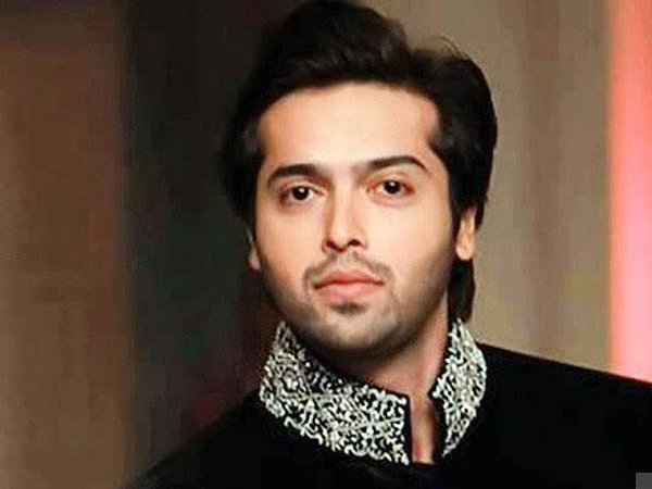Which Pakistani Actors Did Morning Shows002
