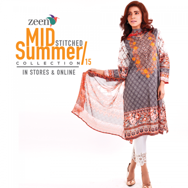 Zeen Midsummer Collection 2015 For Women003