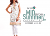 Zeen Midsummer Collection 2015 For Women006
