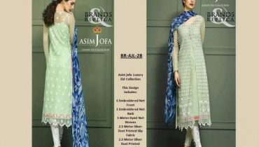 Asim Jofa Winter Collection 2015 For Women003