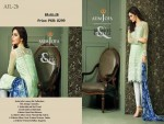 Asim Jofa Winter Collection 2015 For Women004