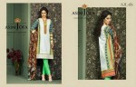 Asim Jofa Winter Collection 2015 For Women005