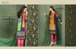 Asim Jofa Winter Collection 2015 For Women007
