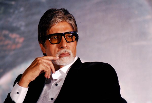 Bollywood Actors And Their Previous Jobs Before Acting003
