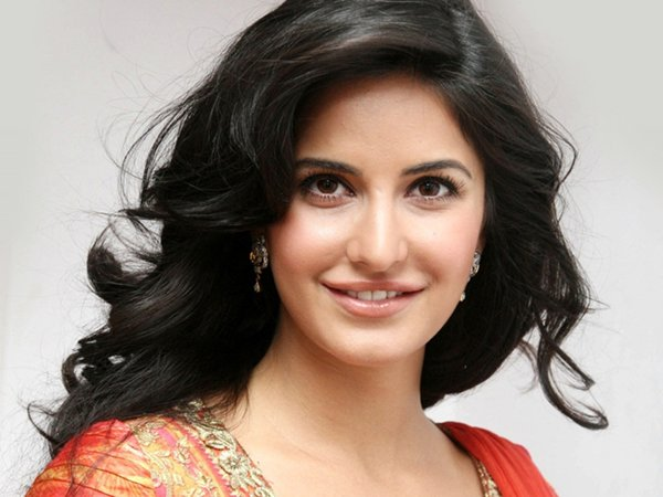 Bollywood Actresses And Their Real Names005
