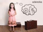 Eden Robe Fall Collection 2015 For Kids008