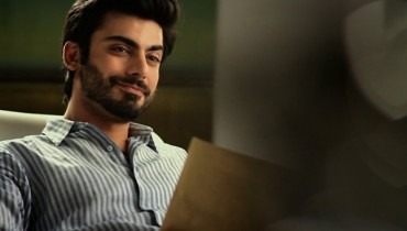 Interesting And Unknown Facts About Fawad Khan