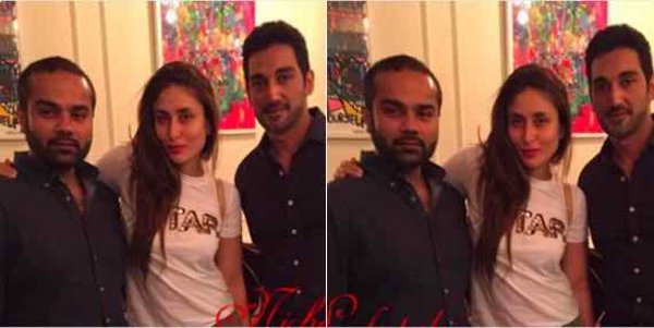 Is Kareena Kapoor Coming To Lollywood001