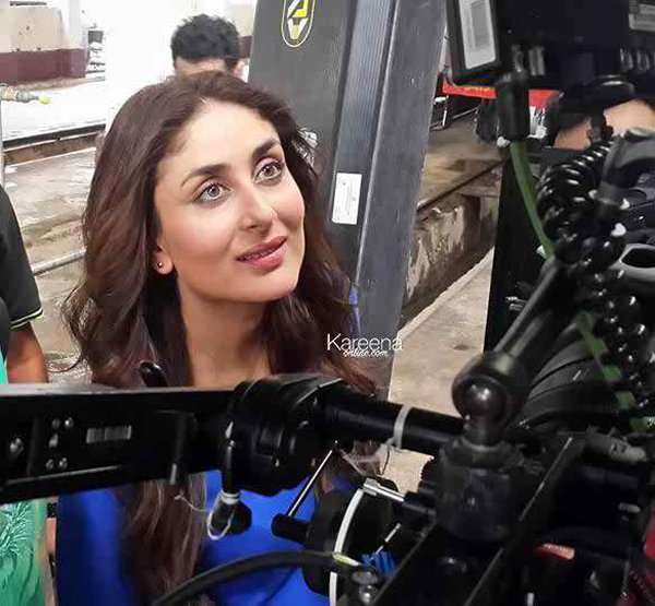 Is Kareena Kapoor Coming To Lollywood004