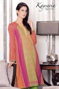 Kayseria Winter Collection 2015 For Women003