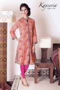 Kayseria Winter Collection 2015 For Women004