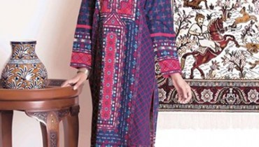 Kayseria Winter Collection 2015 For Women006