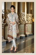 Lala Brocade Winter Collection 2015 For Women 3