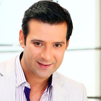 Moammar rana in bollywood