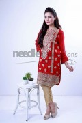 Needle Impressions Winter Collection 2015 For Women0011