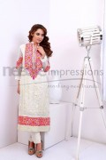 Needle Impressions Winter Collection 2015 For Women003