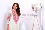 Needle Impressions Winter Collection 2015 For Women007