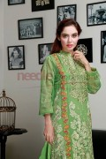 Needle Impressions Winter Collection 2015 For Women992