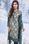 Nimsay Fall Collection 2015 For Women0011