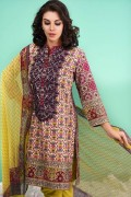 Nimsay Fall Collection 2015 For Women0013