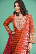 Nimsay Fall Collection 2015 For Women002